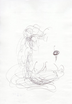 20111017 drawing  001.jpg