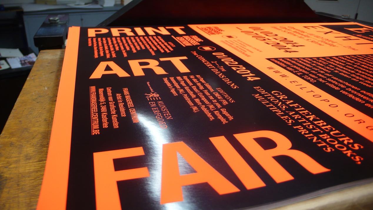 print art fair 1