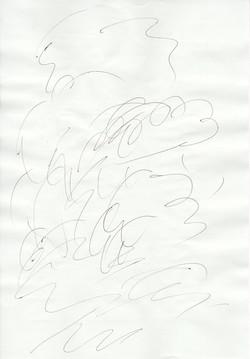 20111017 drawing  017.jpg