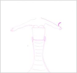 drawing B005.jpg