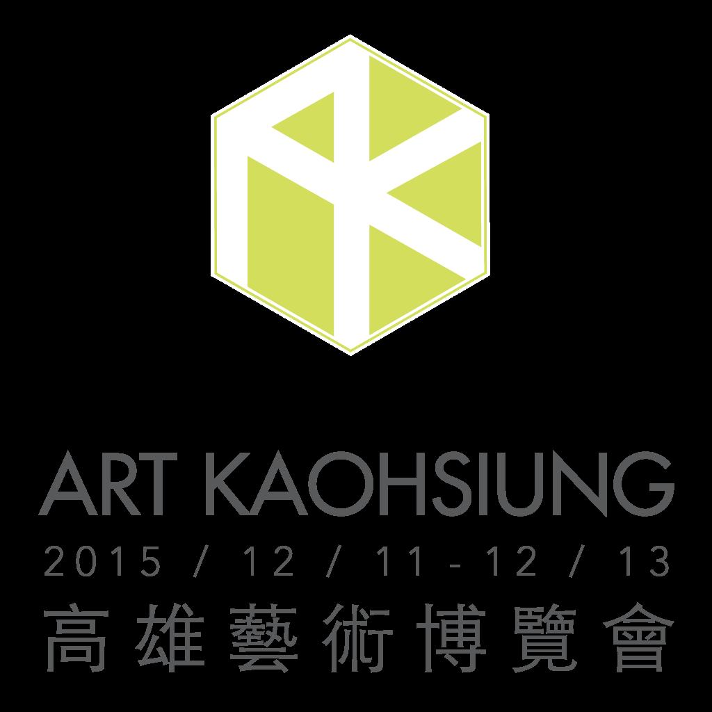 art kaohsiung logo