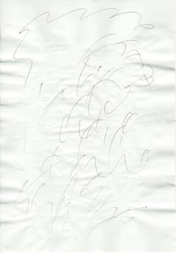 20111017 drawing  016.jpg