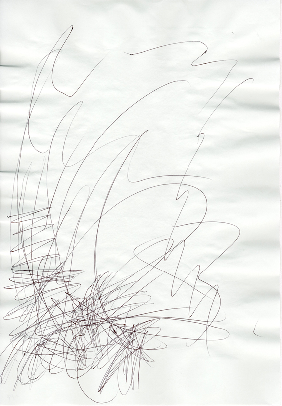 20111017 drawing  014.jpg