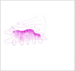 drawing B010.jpg
