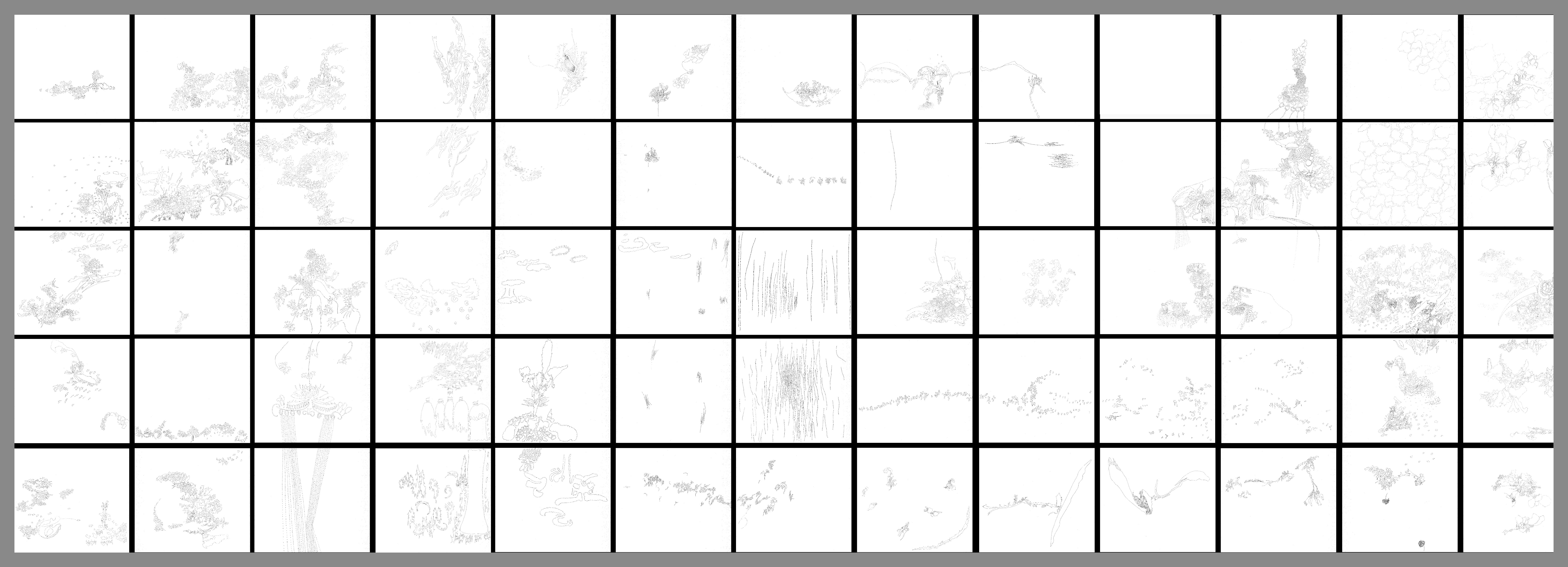 drawing-22.jpg