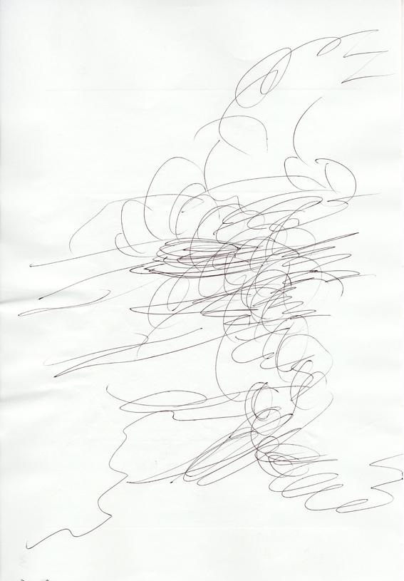 20111017 drawing  003.jpg