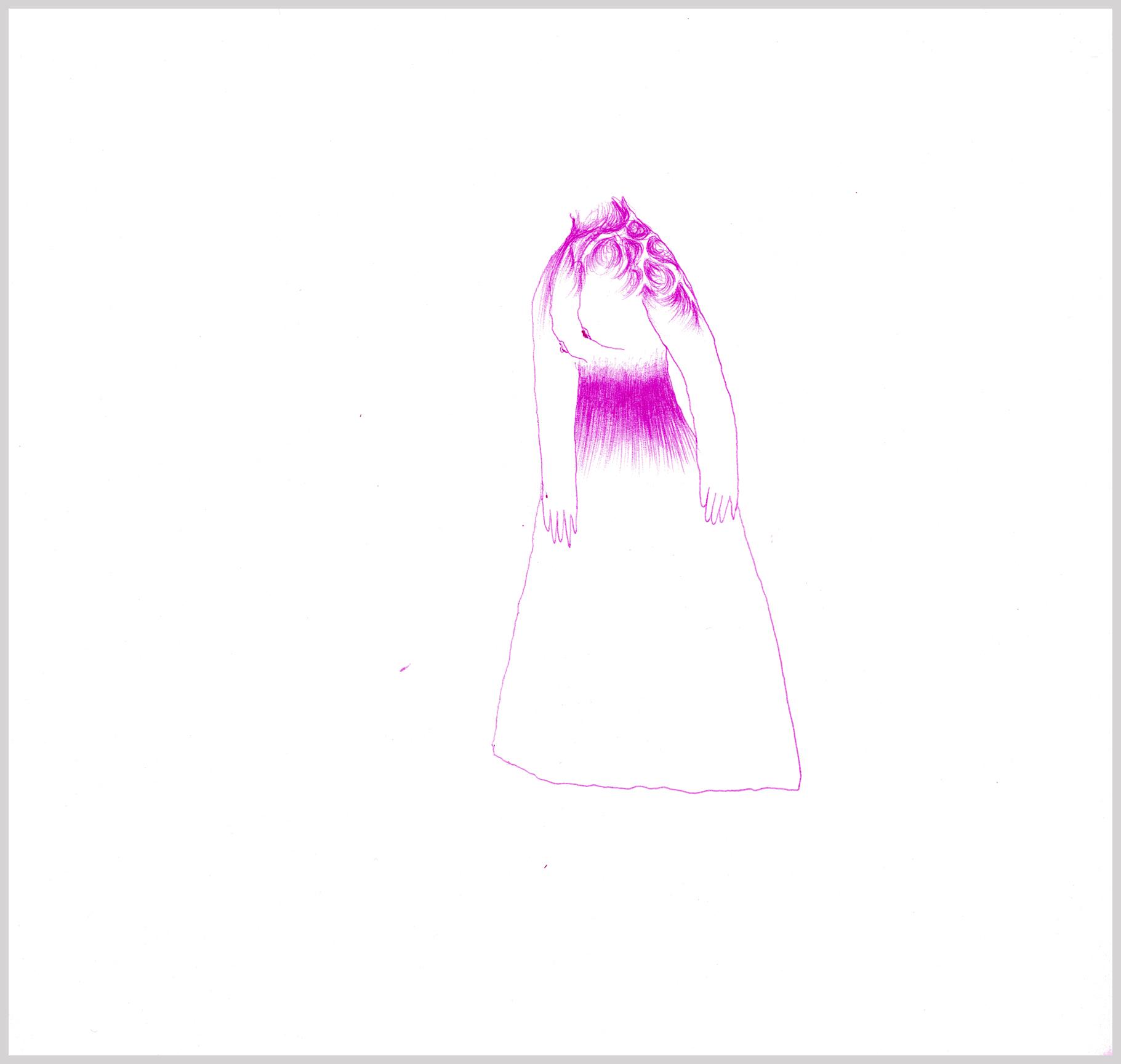 drawing B006.jpg