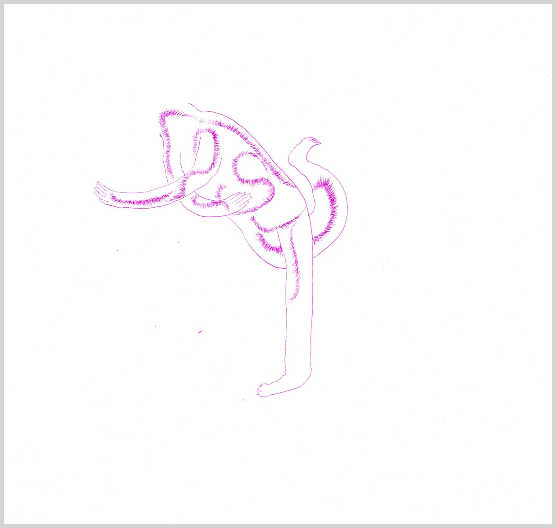 drawing B009.jpg