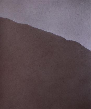 作品三觀音山一隅,65x54.5 cm,原子筆紙,2015.JPG