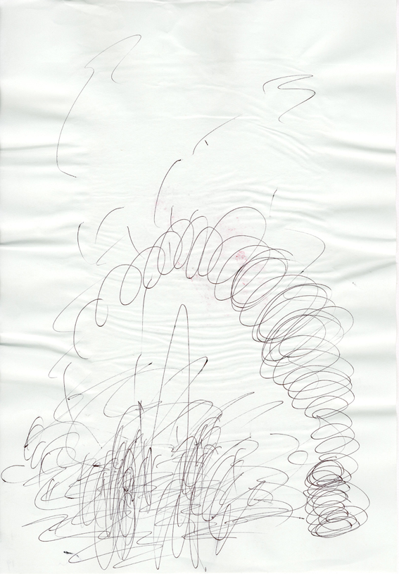 20111017 drawing  019.jpg