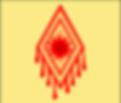 Red Sun thumbnail.png
