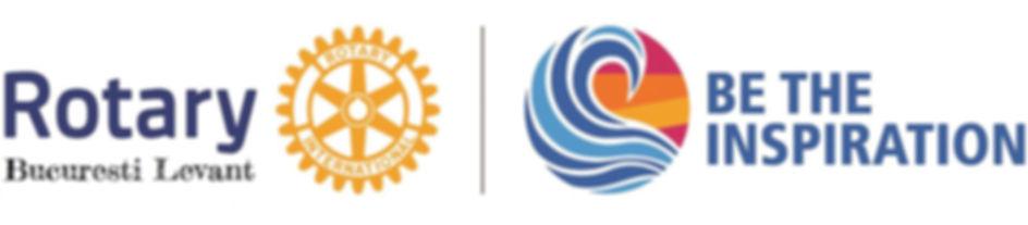 Logo-with-theme-2018-19_2.jpg