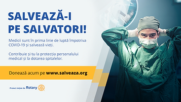Cover salveaza.org.png