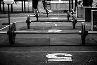Contour Fitness Gym Membership