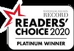 RC Award Platinum (002).png