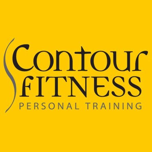 Contour Fitness Palm Harbor