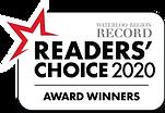 RC Award Winners (002).png