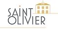 Saint Olivier logo.png