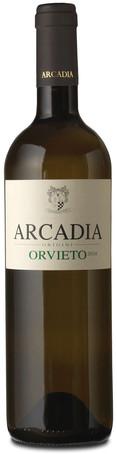 Arcadia - Orvieto IT.jpg