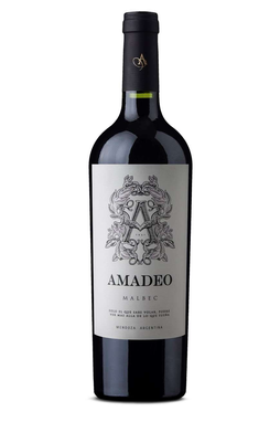 Finca Amadeo - 60 years Malbec.png