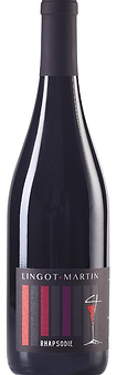 Image_from_BUGEY_Rouge_Cuvée__Rhapsodi