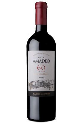 Finca Amadeo - 60 years Malbec.jpg