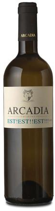 Arcadia - Est! Est!! Est!!! EN.jpg