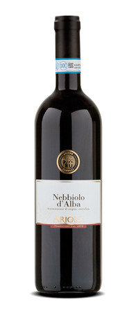 arione-nebbiolo-alba.jpg