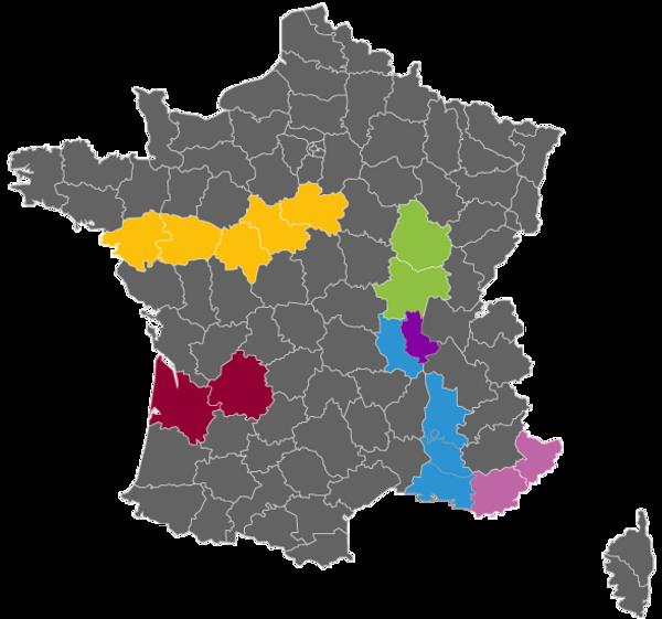 Carte_démographique_de_la_France-copy.pn