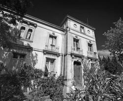 Chateau-fabre-gasparets