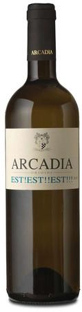 Arcadia - Est! Est!! Est!!! IT.jpg
