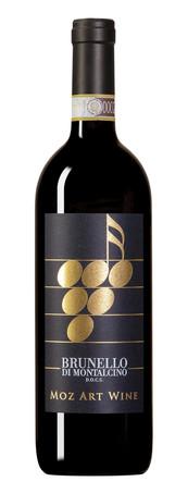 technical sheet Moz Art wine.jpg