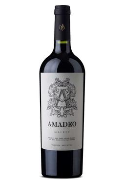 Finca Amadeo - GR Malbec.png