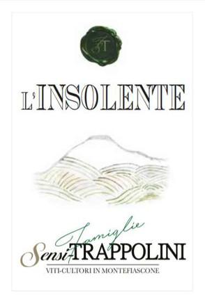 Sensi Trappolini - L_Insolente EN.jpg