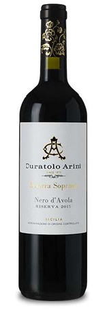 Curatolo Arini Sciarra Soprana 2015 Eng.
