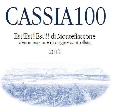 Sensi Trappolini - Cassia100 - EN.jpg