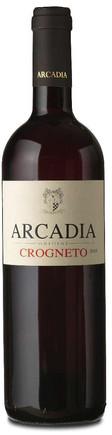 Arcadia - Crogneto EN.jpg