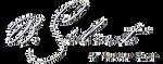 bourgogne-select-logo_edited.png