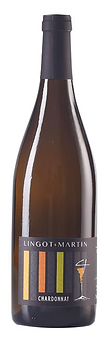 Image from BUGEY Blanc Chardonnay, page