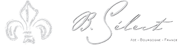 bourgogne-select-logo.png