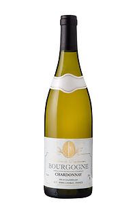 Bourgogne_Chardonnay caps noire.jpg