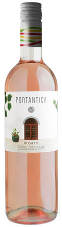 PORTANTICA ROSATO 2018.jpg