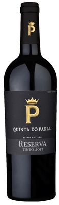 FT QP RESERVA RED 2017 (1).png