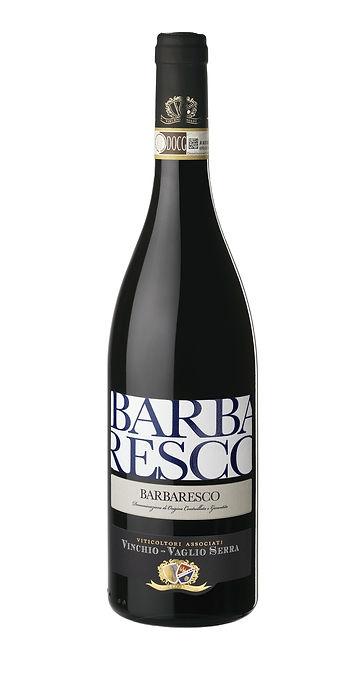 Barbaresco2014 - Coricato.jpg