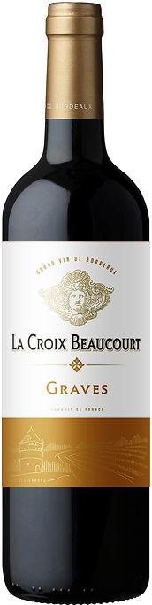LA CROIX BEAUCOURT GRAVES.jpg