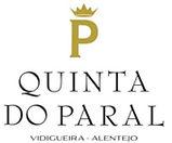Quinta Do Paral_logo.JPG