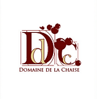 domaine chaise logo.png