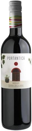 PORTANTICA ROSSO 2017 EN - STP34E.jpg