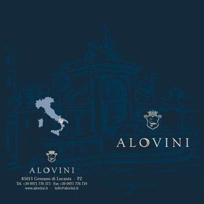 Brochure ALOVINI.png