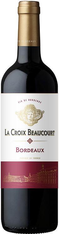 LA CROIX BEAUCOURT BDX RGE.jpg